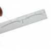 Eyebrow Shaping Sticker Ruler