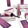 HEALTHY LASH & BROW WITH PENTAPEPTIDES   GROWTH SERUM