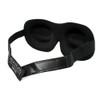Lash Mask Long/XL Lashes Interior