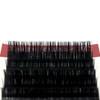 Flat Lash D Curl .15mm Combo (8-14mm)
