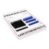 Lash Extension Palette | 16 Rows