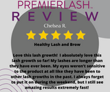 Another Amazing Review!