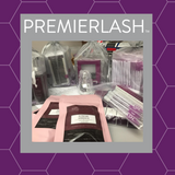 PremierLash System of Products!