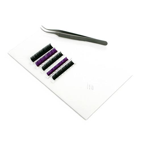 Silicone Lash Pad 4 X 7 inch