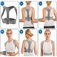 Unisex Posture Corrector