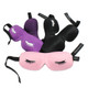 XL Sleep Masks