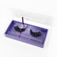 Cat Eye Strip Lash | 2D Long