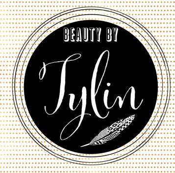 Brand Ambassador: Tylin Hess