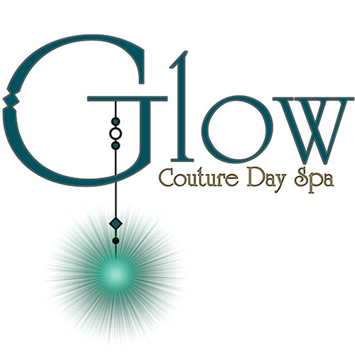 Brand Ambassador: Glow Couture Day Spa