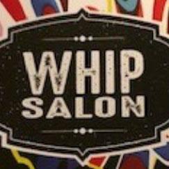 Brand Ambassador: WHIP SALONS