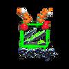 Boxbugz