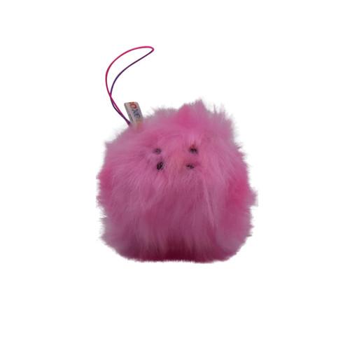 Pink Spyder Mini