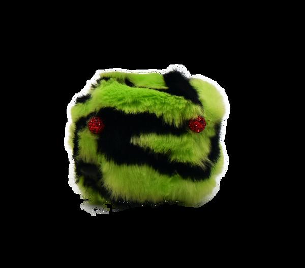 Meen Green Mini