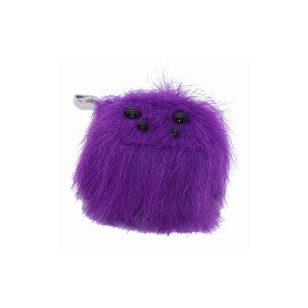 Purple Spyder Mini