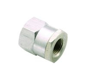 Check Valve, 3/8'' FPT With Internal Bleed, 15 or 30 Gallon Tank - Allows flow in one direction only.  (MDT #3-08-0754-20)