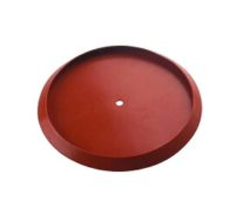 MDT Door Seal for GLS, 8'' (MDT #2-06834)