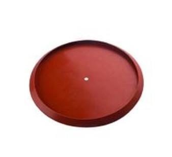 MDT Door Seal for GLS, 10'' (MDT #2-513005)