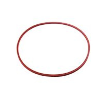 MDT Door Seal (Quad Ring) for Chemiclave 6000, 8000 and Aquaclave 30 (MDT #260006701)