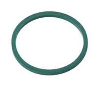 Gasket for 3/4'' Inline Strainer Bowl