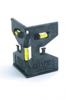 Post Leveling Tool, Magnetic