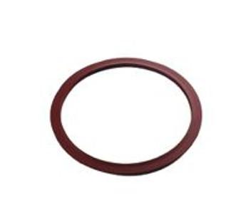 Pelton & Crane Door Seal, OCM, 8'' (P&C #004014)