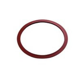 Pelton & Crane Door Seal, OCR, 10'' (P&C #004341)