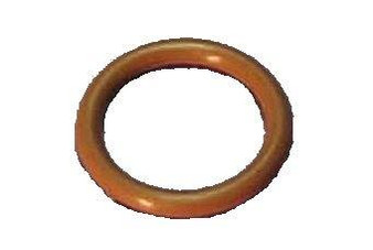 O-Ring, Viton (.426 I.D. X .070 Width, -013), HVE Top (Pkg of 12) (A-dec #034.013.00)