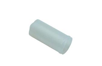 1/4'' Poly Plug (pkg of 5) (A-dec 022.009.00)
