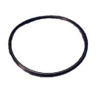 O-Ring Seal for Cap, Buna-n, 1.86 I.D. x .070 Width (pkg of 12)