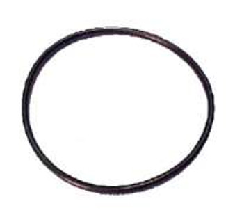 Vacuum Canister O-Ring (Buna-n, 2.114 I.D. x .070 Width) Seal for Cap (pkg of 12) (A-dec #030.034.02)