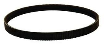 RAMVAC Cogged-Type Belt OO273 / 650 mm, Bulldog 855 w/ 615 RPM