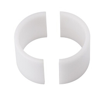 Reducing Bushing from 2'' to 1.5'' (pkg of 2)