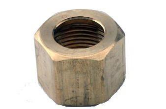 3/8'' Compression Nut (Pkg of 10)