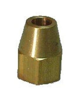 3/8'' Short Flare Nut