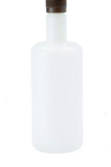 Delta Soap Dispenser Replacement Bottle (A-dec #042.586.00)