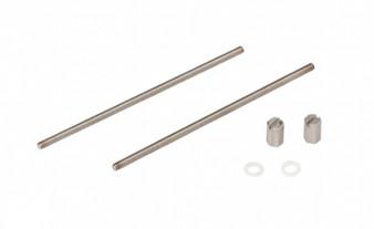 A-dec Century Plus 3 Block Tie Bolt Kit (A-dec #38.0504.07)