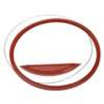 Midmark M9 Gasket Kit (Includes Hoop, Gasket & Dam) (Midmark #002-0361-01 & 027-0790-01)