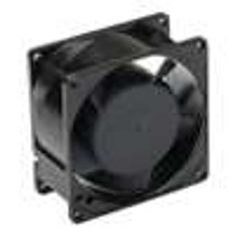 Midmark M9 & M11 Fan, 115 Volt (Midmark #015-1368-00)