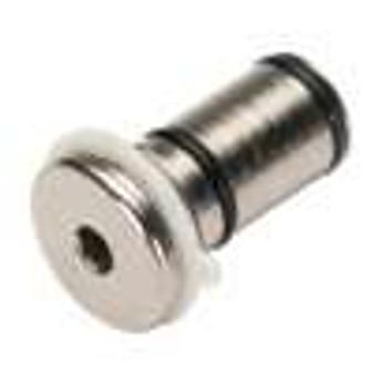 A-dec 300 & 500 Control Block Dry Cartridge (A-dec #38.1783.00)