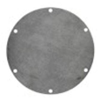 A-dec® Vacuum Drain Diaphragm (Pkg of 5) (A-dec #40.0756.01)