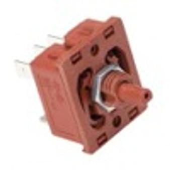 Pelton &Crane LFll Dimmer Switch (P&C #3321820 & 013553)