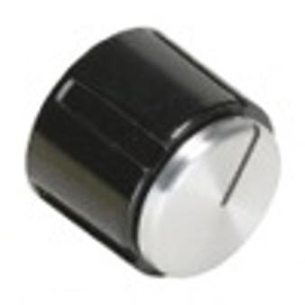 Pelton & Crane LFll Dimmer Switch Knob (P&C #3322646 & 015408)