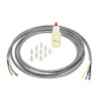 Replacement A-dec 6300 Wall & Preference Mount Cable Assy for Lights after April 1, 2004 (A-dec #28.1585.00)