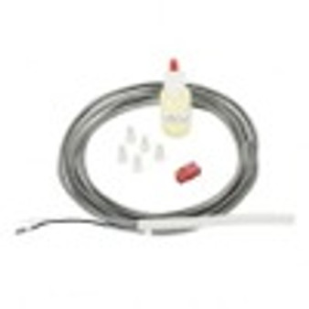 Replacement A-dec Performer & Pre-Cascade 6300 Cable Kit from Light Through Flexarm to Postbox (A-dec #90.1054.00)