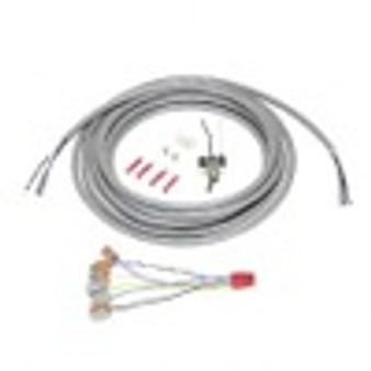 Replacement Upgrade Toggle Kit to fit A-dec 371 Light Cable Assy (A-dec #90.1314.00)