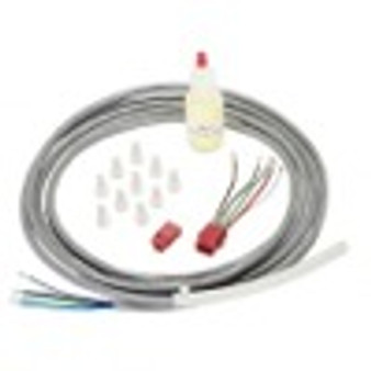 Replacement A-dec Cascade & Radius 6300 Cable Kit for Lights Prior to April 1, 2004 (A-dec #90.1053.00)
