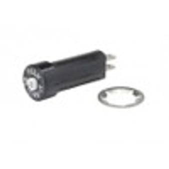 Circuit Breaker to fit A-dec 6300, 10 Amp (A-dec #046.123.000)