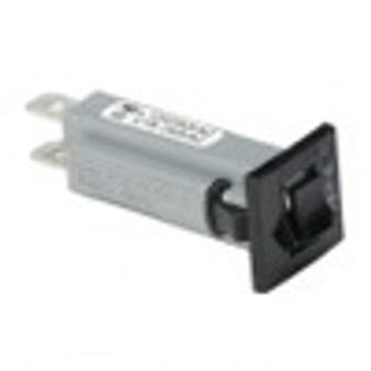 Circuit Breaker to fit Cascade & Pre-Cascade, 10 Amp (A-dec #28.0758.00)
