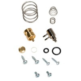 Marus Foot Control Replacement Spring, Large Foot Control