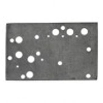 A-dec® Performer Control Block Diaphragm (pkg of 5) (A-dec #38.0711.01)